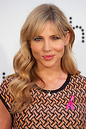 070312 elsa pataky new ghd pink cherry blossom