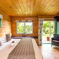 Tatahi Lodge Studios