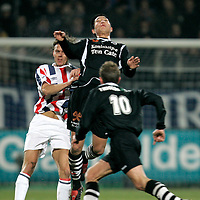20060512 - WILLEM II - HERACLES