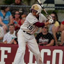 05-07 Many at STA Playoff Baseball