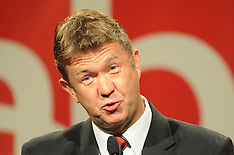 Auckland-Labour's David Cunnliffe delivers state of the nation speech