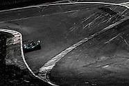 European Le Mans Series - Silverstone - 16/04/2016