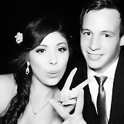 Rosehill Ball 2013 - Photo Booth 3