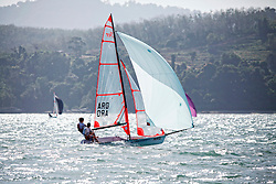 Argentina	29er	Men	Crew	ARGED8	Elias	Dalli<br />