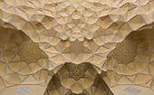 Jameh (Congregational) Mosque, Isfahan