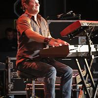 Joe Nichols - DTE Energy Music Theater - 06.20.10