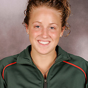 2006 UM Swimming Photo Day