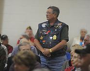 veterans day 111110