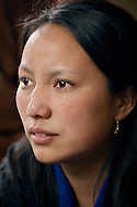 Woman<br />