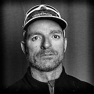 PORTUGAL, Lisbon. 31st May 2012. Volvo Ocean Race, Leg 7 (Miami-Lisbon) finish. Pepe Ribes, Boat Captain, Team Telefonica.