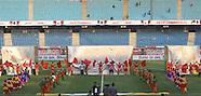 ISL M17 - Delhi Dyanamos FC v Mumbai City FC