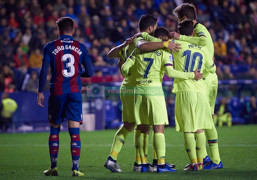 صور مباراة : ليفانتي - برشلونة 0-5 ( 16-12-2018 )  20181216-zaf-i88-506