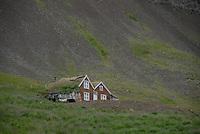Ijsland 20070713.vakantie 2007