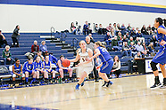 WBKB: Lakeland College vs. Aurora University (01-17-15)