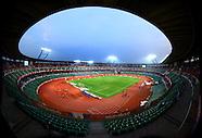 ISL M21 - Chennaiyin FC vs Atlético de Kolkata
