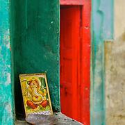 Wall Art: Faith