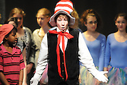 oms-seussical, the musical 022411