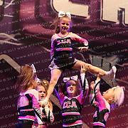 5075_Kent Cheer Academy - Kent Cheer Academy Neon
