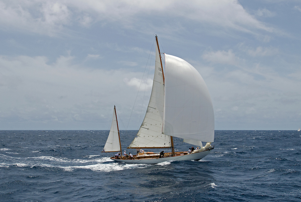 ARGYLL.<br />