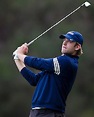 Camosun College Golf