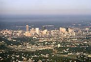 Atlanta 1971
