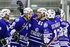 23.01.2007 EfB Ishockey - SønderjyskE