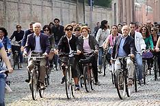 20121006 INTERNAZIONALE- TAGLIANI E LA BIGNARDI DARIA