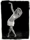 Dancer: Miss Anya