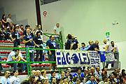 DESCRIZIONE : Sassari Lega A 2012-13 Dinamo Sassari chebolletta Cantù<br /> GIOCATORE : Tifosi<br /> CATEGORIA : Tifosi<br /> SQUADRA : chebolletta Cantù<br /> EVENTO : Campionato Lega A 2012-2013 <br /> GARA : Dinamo Sassari chebolletta Cantù<br /> DATA : 14/10/2012<br /> SPORT : Pallacanestro <br /> AUTORE : Agenzia Ciamillo-Castoria/M.Turrini<br /> Galleria : Lega Basket A 2012-2013  <br /> Fotonotizia : Sassari Lega A 2012-13 Dinamo Sassari chebolletta Cantù<br /> Predefinita :