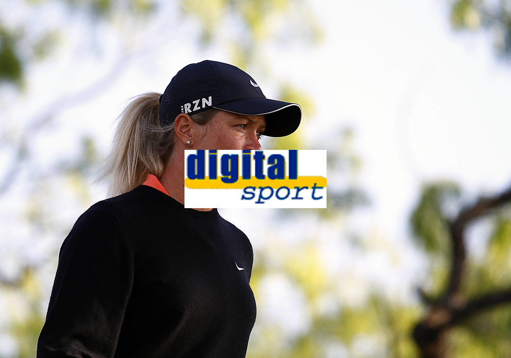 02 May 2014 Suzann Pettersen during The Second Round of The North Texas LPGA Golf women Shootout played AT Las Colinas Country Club in Irving TX Golf May 02 LPGA Golf women North Texas LPGA Golf women Shootout Second Round <br /> Norway only