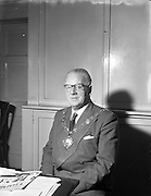 08/03/1954<br />