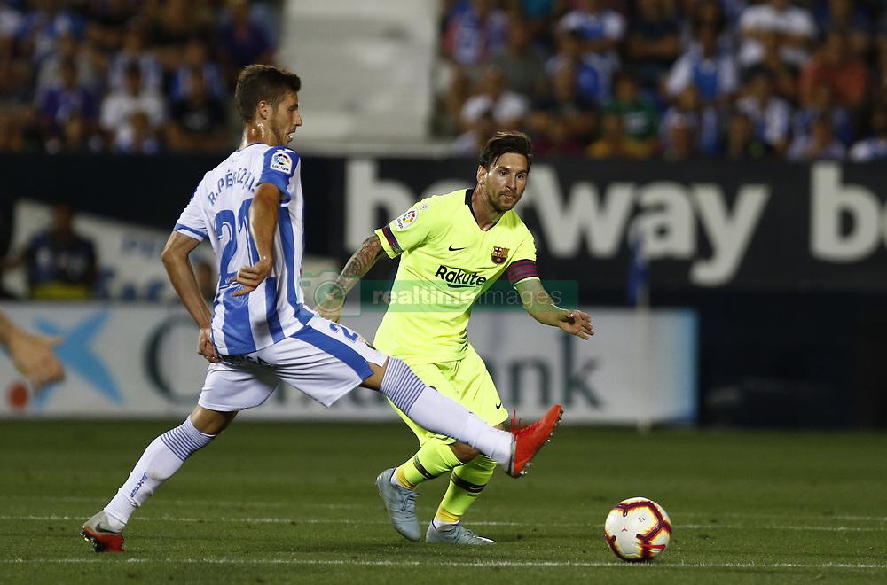 صور مباراة : ليغانيس - برشلونة 2-1 ( 26-09-2018 ) 20180926-zaa-s197-154