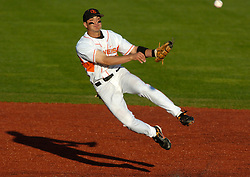 Sports photo taken for the Corvallis Gazette-Times.  (Photo by Casey Campbell shared copyright with Gazette-Times)