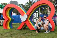 2016 ANZ Mardi Gras Event