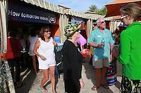 CSX Corporate Event Haute Event Photography