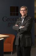 CEO-Tony Wells