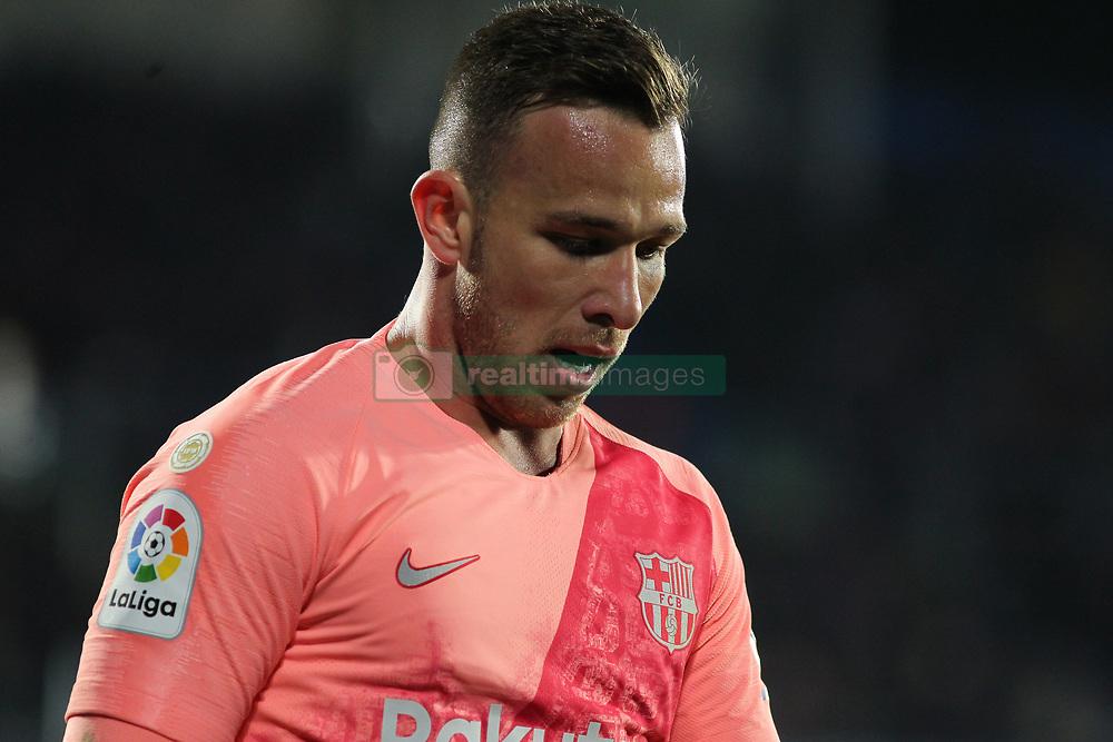 صور مباراة : خيتافي - برشلونة 1-2 ( 06-01-2019 ) 20190106-zaa-a181-197