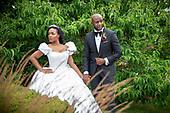Sabrina & Ken's stunning Hacienda Sarria wedding