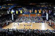 FIU Arena Photos (Nov 12 2010)