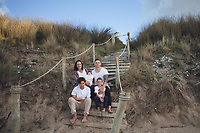 a collection of family portrait photos taken on the Coromandel by Felicity Jean Photography authentic, candid & natural portrait images of families having fun family portrait photographer on the beautiful Coromandel Peninsula natural candid documentary style photos Matarangi Otama Opito Whitianga Hahei