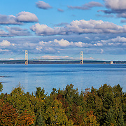 &quot;Measured Distance&quot;<br />