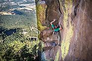 Mountain Gear Vertical Summer 2017
