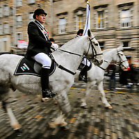 08-02-09 Riding of the Marches