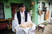 Travel in Serbia. Bosko Ivanic<br /> June 2013<br /> Matt Lutton