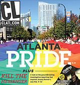 Atlanta Pride