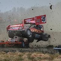 2014-09-07 FAC Autocross Blauwhuis