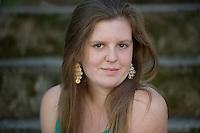 Brooke Dame senior portrait session at Bay Side Inn, Alton Bay, NH  © 2013 Karen Bobotas Photographer