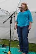 Long Cram Jam 2016 at Haddington, East Lothian Madelaine Cave