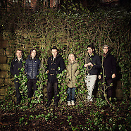 Belle and Sebastian Skinny