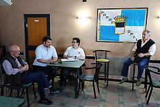 20170518 CAFFE' CON LA NUOVA BOSCO MESOLA